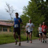 Detag_Strassenlauf_2016_Lauf4_0021