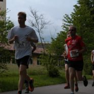 Detag_Strassenlauf_2016_Lauf4_0022