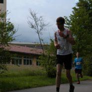 Detag_Strassenlauf_2016_Lauf4_0023