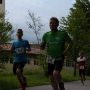 Detag_Strassenlauf_2016_Lauf4_0025