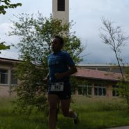 Detag_Strassenlauf_2016_Lauf4_0029