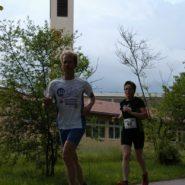 Detag_Strassenlauf_2016_Lauf4_0036