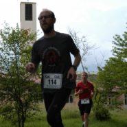 Detag_Strassenlauf_2016_Lauf4_0037