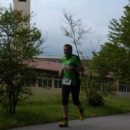 Detag_Strassenlauf_2016_Lauf4_0040