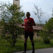 Detag_Strassenlauf_2016_Lauf4_0041