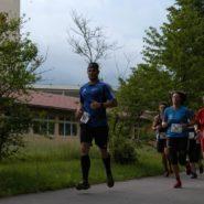 Detag_Strassenlauf_2016_Lauf4_0042