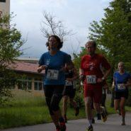 Detag_Strassenlauf_2016_Lauf4_0043