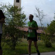 Detag_Strassenlauf_2016_Lauf4_0046