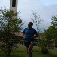Detag_Strassenlauf_2016_Lauf4_0049