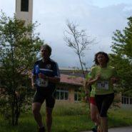 Detag_Strassenlauf_2016_Lauf4_0050