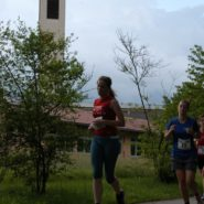 Detag_Strassenlauf_2016_Lauf4_0054
