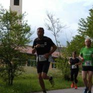 Detag_Strassenlauf_2016_Lauf4_0060