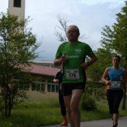 Detag_Strassenlauf_2016_Lauf4_0061