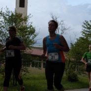 Detag_Strassenlauf_2016_Lauf4_0062