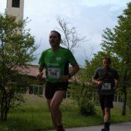 Detag_Strassenlauf_2016_Lauf4_0063