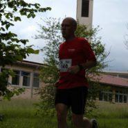 Detag_Strassenlauf_2016_Lauf4_0067