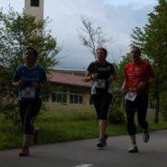 Detag_Strassenlauf_2016_Lauf4_0069