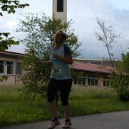 Detag_Strassenlauf_2016_Lauf4_0070