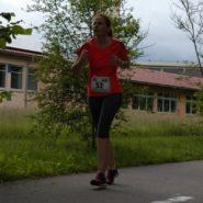 Detag_Strassenlauf_2016_Lauf4_0071
