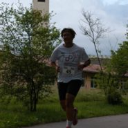Detag_Strassenlauf_2016_Lauf4_0074