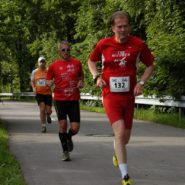 Detag_Strassenlauf_2016_Lauf4_0112