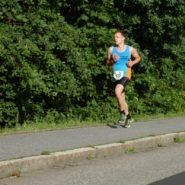 Detag_Strassenlauf_2016_Lauf4_0173