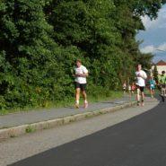 Detag_Strassenlauf_2016_Lauf4_0179