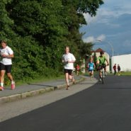 Detag_Strassenlauf_2016_Lauf4_0180