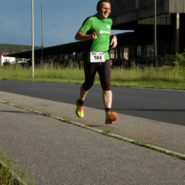 Detag_Strassenlauf_2016_Lauf4_0203