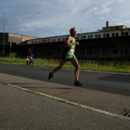 Detag_Strassenlauf_2016_Lauf4_0208