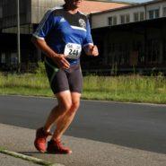 Detag_Strassenlauf_2016_Lauf4_0210