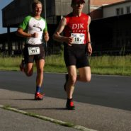 Detag_Strassenlauf_2016_Lauf4_0211