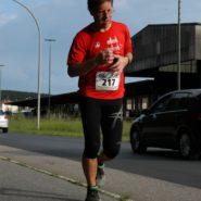 Detag_Strassenlauf_2016_Lauf4_0217