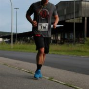 Detag_Strassenlauf_2016_Lauf4_0228