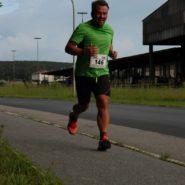 Detag_Strassenlauf_2016_Lauf4_0246