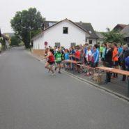 Landkreislauf_Schwandorf_2016_0017