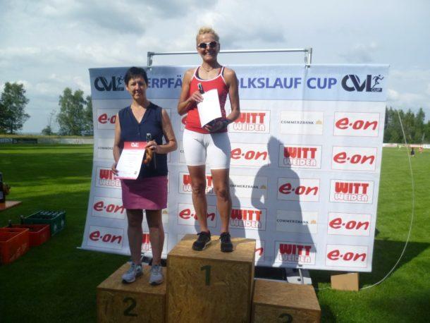 OVL Cup Ploessberg 2016