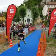Triathlon Kallmuenz