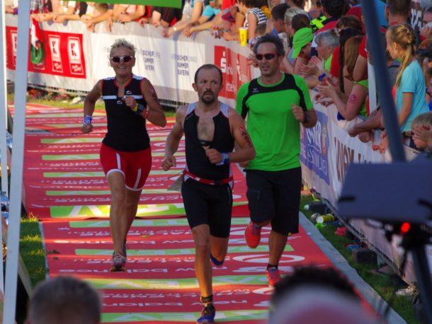Challenge-Roth-2016-Staffel-6