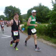 Challenge-Roth-2016-Tom-Lauf-2