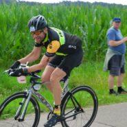 Challenge-Roth-2016-Tom-Rad-1