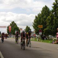 Challenge-Roth-2016-Tom-Rad-2