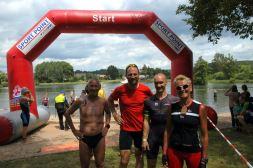 Triathlon_Pressath_2016_thumb