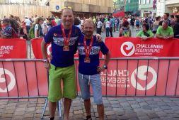 Challenge-Regensburg-2016-thumb