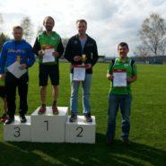 OVL-Cup Gleiritsch 2017