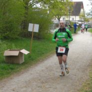 Oberpfalzmeisterschaften Amberg