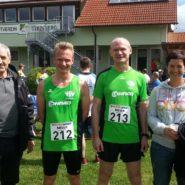 Landkreislauf Schwandorf 2017
