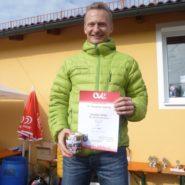 OVL-Cup Pleystein2017