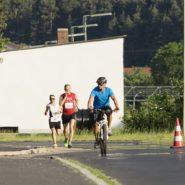 Straßenlauf Wernberg 2017