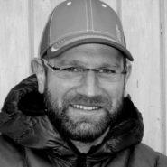 Internetseite: Thomas Hölzl